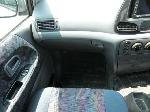 Used 1999 TOYOTA LITEACE NOAH BF61471 for Sale Image 23