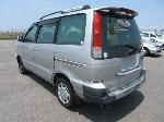 Used 1999 TOYOTA LITEACE NOAH BF61471 for Sale Image 3