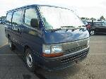 Used 1997 TOYOTA HIACE VAN BF61494 for Sale Image 7