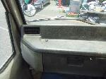 Used 1992 MITSUBISHI CANTER GUTS BF61496 for Sale Image 21