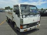 Used 1992 MITSUBISHI CANTER GUTS BF61496 for Sale Image 7