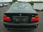 Used 1999 BMW 3 SERIES BF61543 for Sale Image 4