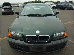 Used 1999 BMW 3 SERIES BF61543 for Sale Image 8
