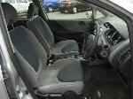 Used 2003 HONDA FIT BF61545 for Sale Image 17