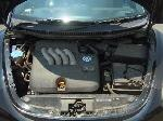 Used 2001 VOLKSWAGEN NEW BEETLE BF61561 for Sale Image 29