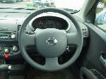 Used 2003 NISSAN MARCH BF61579 for Sale Image 21