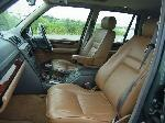 Used 1997 LAND ROVER RANGE ROVER BF61584 for Sale Image 18