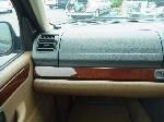 Used 1997 LAND ROVER RANGE ROVER BF61584 for Sale Image 22