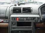 Used 1997 LAND ROVER RANGE ROVER BF61584 for Sale Image 23