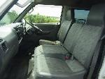 Used 2002 NISSAN VANETTE VAN BF61627 for Sale Image 18