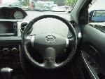 Used 2003 TOYOTA IST BF61651 for Sale Image 21