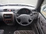 Used 1999 HONDA CR-V BF61667 for Sale Image 21