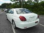 Used 2001 TOYOTA VEROSSA BF61683 for Sale Image 3