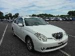 Used 2001 TOYOTA VEROSSA BF61683 for Sale Image 7