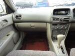 Used 1997 TOYOTA COROLLA SEDAN BF61719 for Sale Image 22