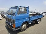 Used 1986 MAZDA TITAN BF61729 for Sale Image 1