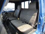 Used 1986 MAZDA TITAN BF61729 for Sale Image 18