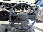 Used 1986 MAZDA TITAN BF61729 for Sale Image 21