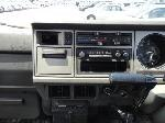 Used 1986 MAZDA TITAN BF61729 for Sale Image 25