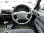 Used 1996 TOYOTA COROLLA SEDAN BF61731 for Sale Image 21