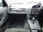 Used 1998 BMW 3 SERIES BF61734 for Sale Image 22
