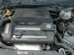 Used 2000 VOLKSWAGEN POLO BF61741 for Sale Image 27