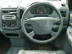 Used 2001 MITSUBISHI DINGO BF61746 for Sale Image 21