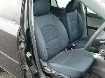 Used 2003 MAZDA DEMIO BF61750 for Sale Image 17
