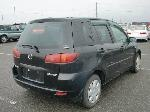 Used 2003 MAZDA DEMIO BF61750 for Sale Image 5