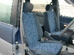 Used 1996 TOYOTA TOWNACE NOAH BF61752 for Sale Image 17