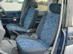 Used 1996 TOYOTA TOWNACE NOAH BF61752 for Sale Image 18