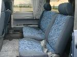 Used 1996 TOYOTA TOWNACE NOAH BF61752 for Sale Image 19