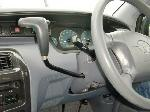 Used 1996 TOYOTA TOWNACE NOAH BF61752 for Sale Image 25