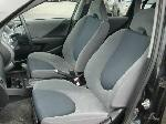 Used 2002 HONDA FIT BF61772 for Sale Image 18