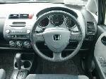 Used 2002 HONDA FIT BF61772 for Sale Image 21