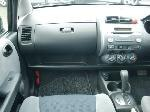 Used 2002 HONDA FIT BF61772 for Sale Image 22