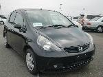 Used 2002 HONDA FIT BF61772 for Sale Image 7