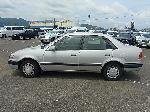 Used 1996 TOYOTA SPRINTER SEDAN BF61788 for Sale Image 2