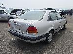 Used 1996 TOYOTA SPRINTER SEDAN BF61788 for Sale Image 5