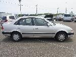 Used 1996 TOYOTA SPRINTER SEDAN BF61788 for Sale Image 6