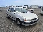 Used 1996 TOYOTA SPRINTER SEDAN BF61788 for Sale Image 7