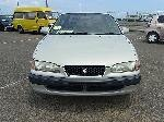 Used 1996 TOYOTA SPRINTER SEDAN BF61788 for Sale Image 8