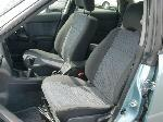 Used 2003 SUBARU IMPREZA SPORTSWAGON BF61790 for Sale Image 18