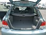 Used 2003 SUBARU IMPREZA SPORTSWAGON BF61790 for Sale Image 20