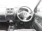 Used 2005 SUZUKI SWIFT BF61826 for Sale Image 21