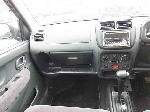 Used 2005 SUZUKI SWIFT BF61826 for Sale Image 22