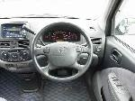 Used 2000 TOYOTA RAUM BF61830 for Sale Image 21