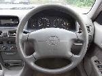 Used 1997 TOYOTA COROLLA SEDAN BF61832 for Sale Image 21