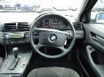 Used 2002 BMW 3 SERIES BF61834 for Sale Image 21