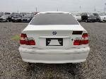 Used 2002 BMW 3 SERIES BF61834 for Sale Image 4